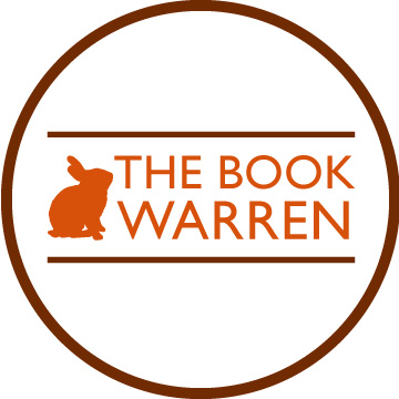 The Book Warren